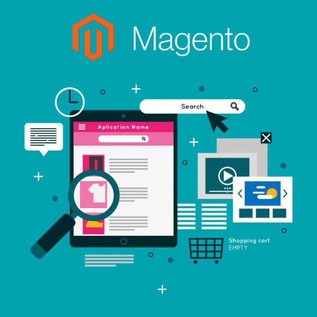 SEO Audit for Magento