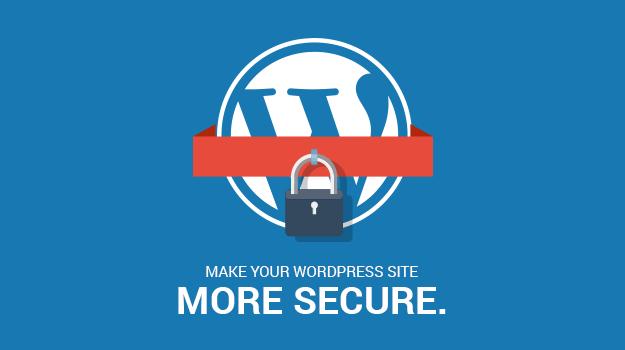 Beratung von WordPress